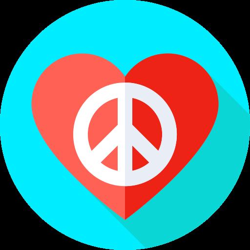PeaceDayNPD messages sticker-5