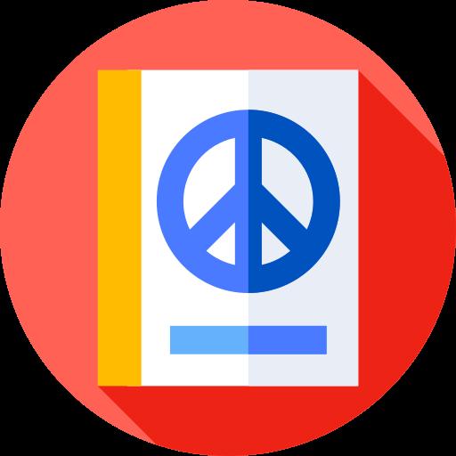 PeaceDayNPD messages sticker-2