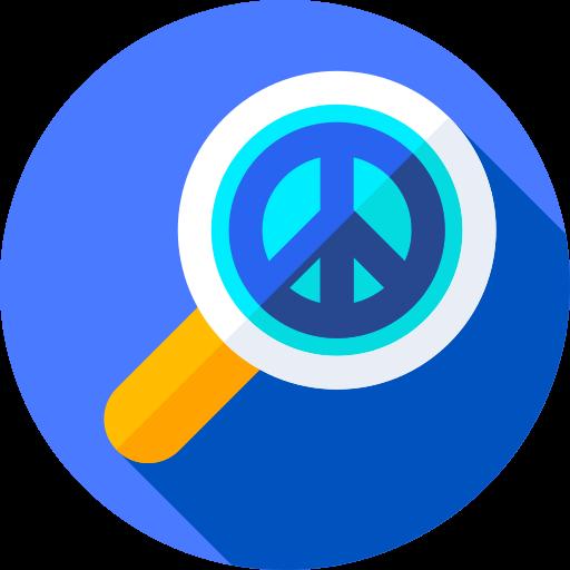 PeaceDayNPD messages sticker-1