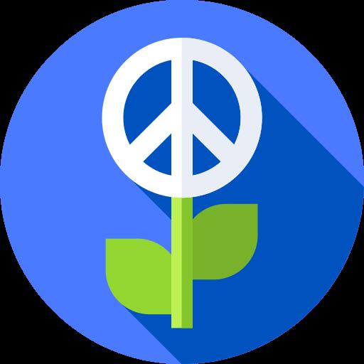 PeaceDayNPD messages sticker-9