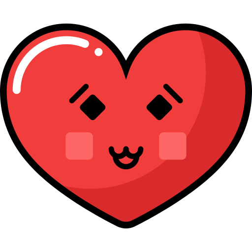 HeartsSmileysNTT messages sticker-5