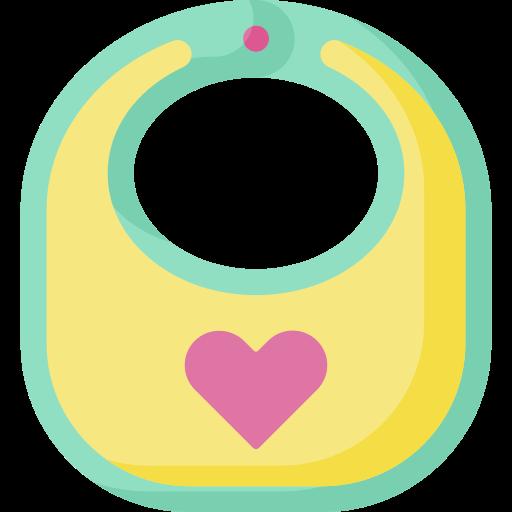 BabyNPD messages sticker-5