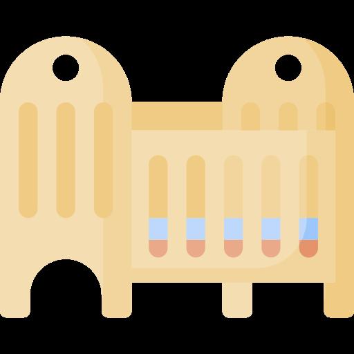 BabyNPD messages sticker-2