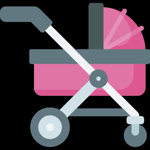 BabyNPD messages sticker-4