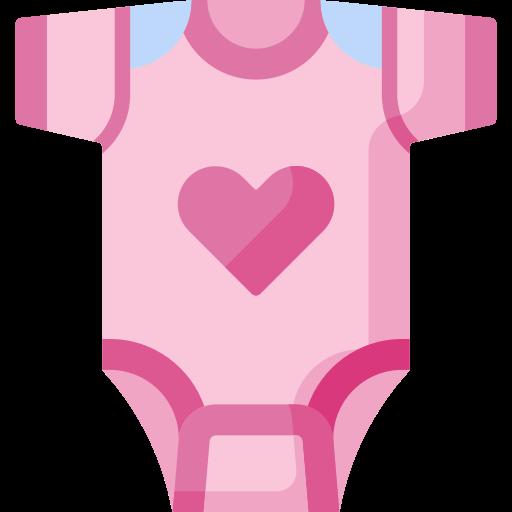 BabyNPD messages sticker-9