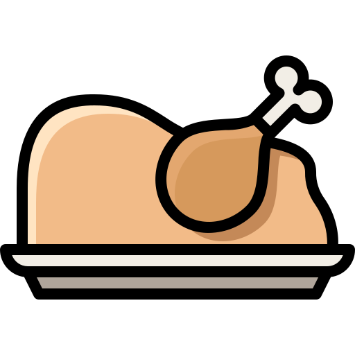 ThanksgivingNTT messages sticker-7