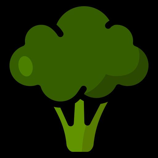 VegetablesNTT messages sticker-8
