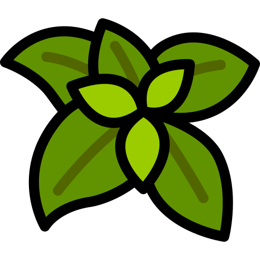 VegetablesNTT messages sticker-5