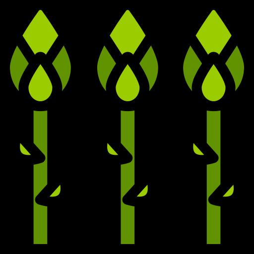 VegetablesNTT messages sticker-2