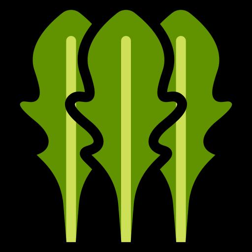 VegetablesNTT messages sticker-1