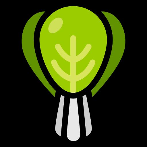 VegetablesNTT messages sticker-7