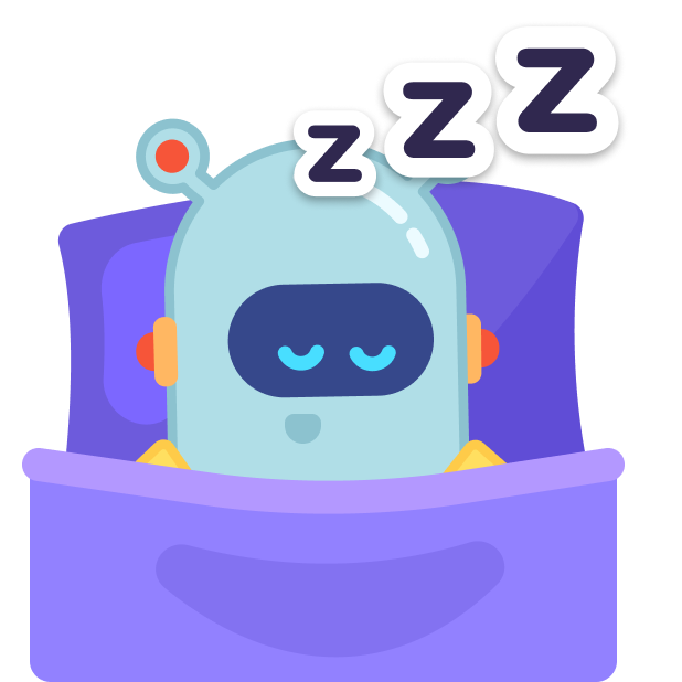 Logic Like: Brain Puzzle Game messages sticker-8