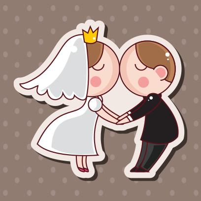 WeddingThingsSt messages sticker-4