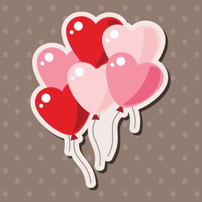 WeddingThingsSt messages sticker-9