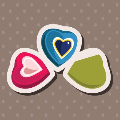 WeddingThingsSt messages sticker-1