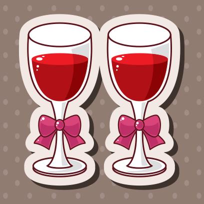 WeddingThingsSt messages sticker-8