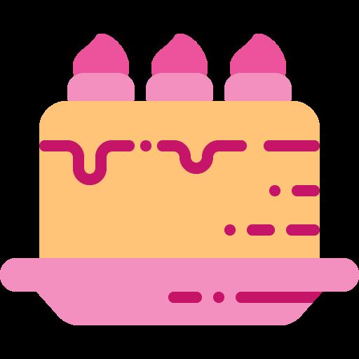 DessertAndIceCreamNTT messages sticker-5