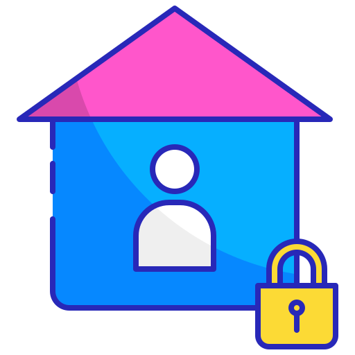 SecurityAndPrivacyNTT messages sticker-2