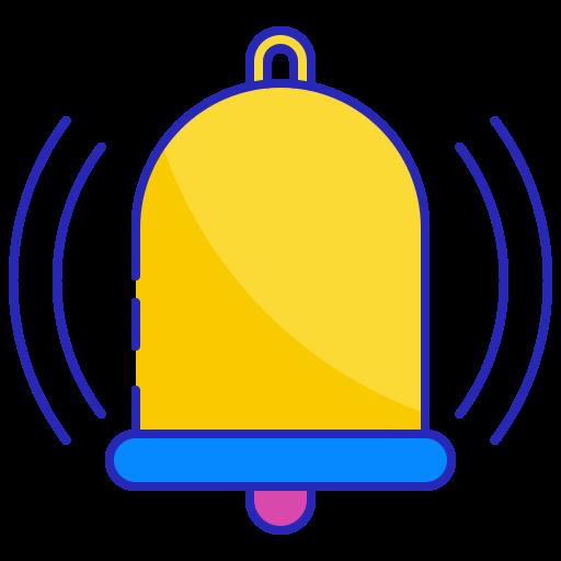 SecurityAndPrivacyNTT messages sticker-4