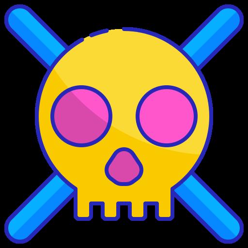 SecurityAndPrivacyNTT messages sticker-7