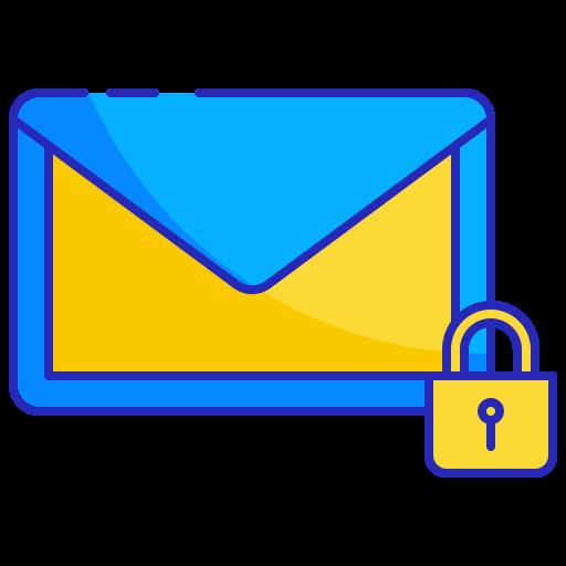 SecurityAndPrivacyNTT messages sticker-11