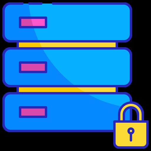 SecurityAndPrivacyNTT messages sticker-10