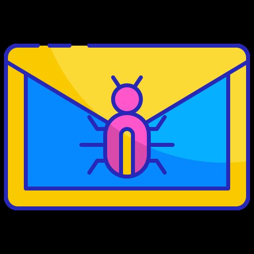 SecurityAndPrivacyNTT messages sticker-9