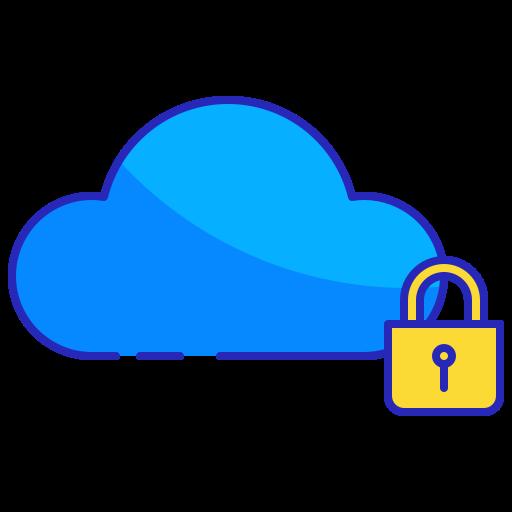 SecurityAndPrivacyNTT messages sticker-6