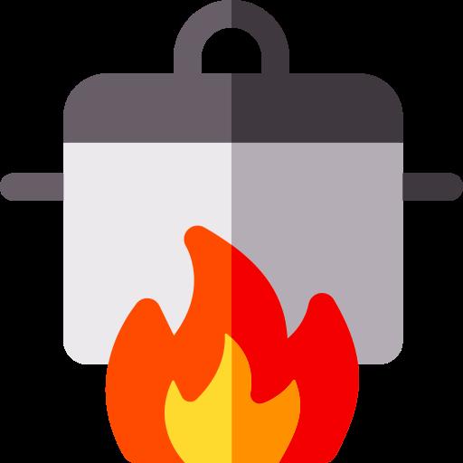 CookingNPD messages sticker-10
