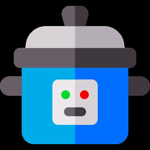 CookingNPD messages sticker-2