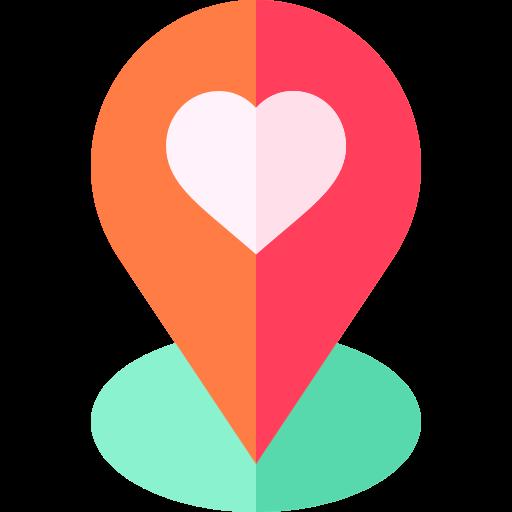 LoveNPD messages sticker-6