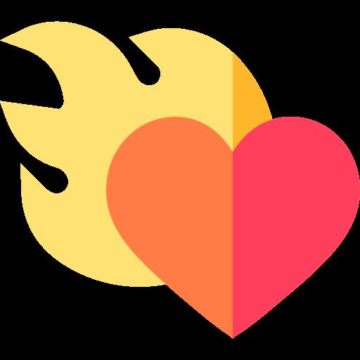 LoveNPD messages sticker-7