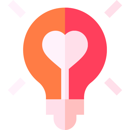 LoveNPD messages sticker-4