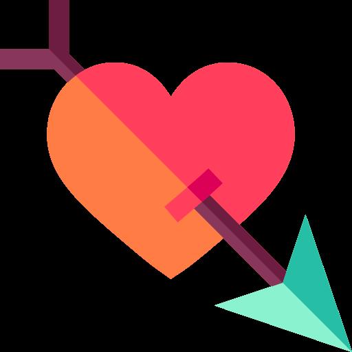 LoveNPD messages sticker-5