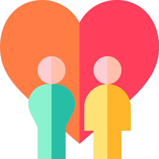 LoveNPD messages sticker-9