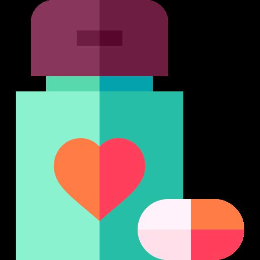 LoveNPD messages sticker-1