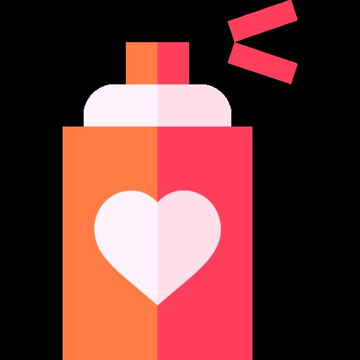 LoveNPD messages sticker-10