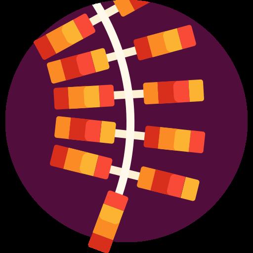 DiwaliNVT messages sticker-2
