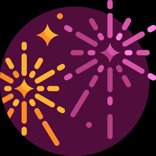 DiwaliNVT messages sticker-6