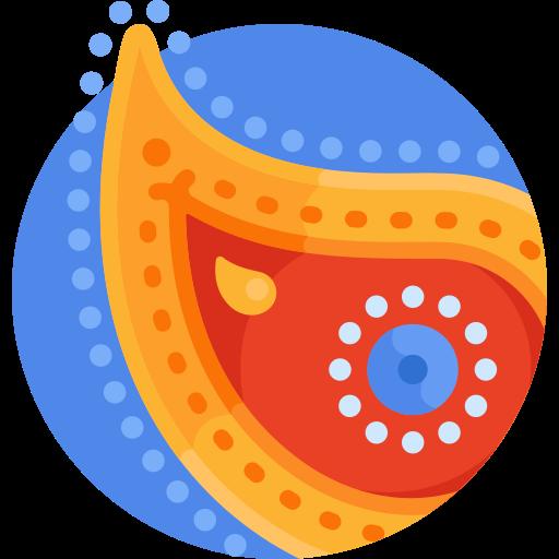 DiwaliNVT messages sticker-3