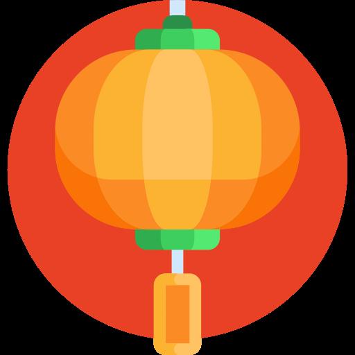 DiwaliNVT messages sticker-10