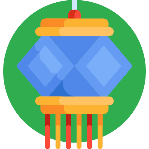 DiwaliNVT messages sticker-8