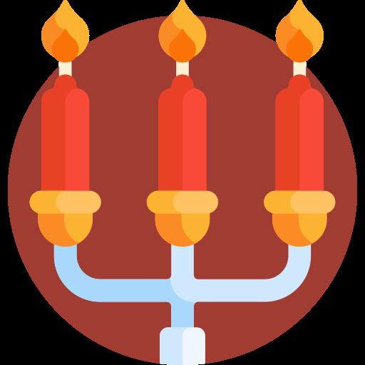 DiwaliNVT messages sticker-9