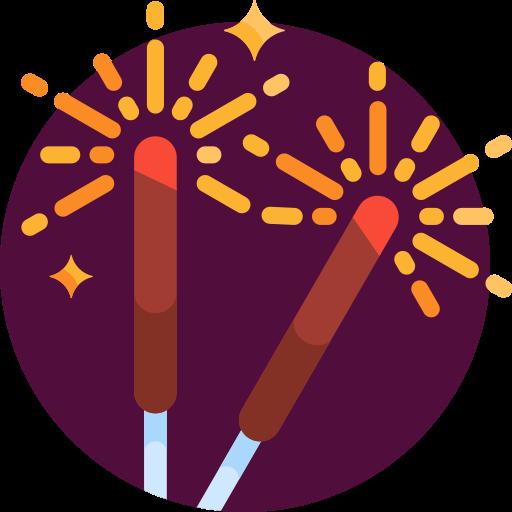 DiwaliNVT messages sticker-7