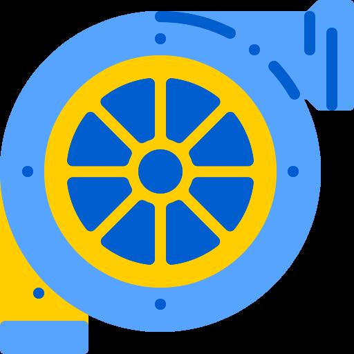 CarManufactureNVT messages sticker-8