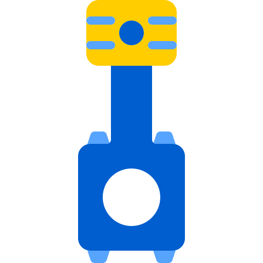 CarManufactureNVT messages sticker-5