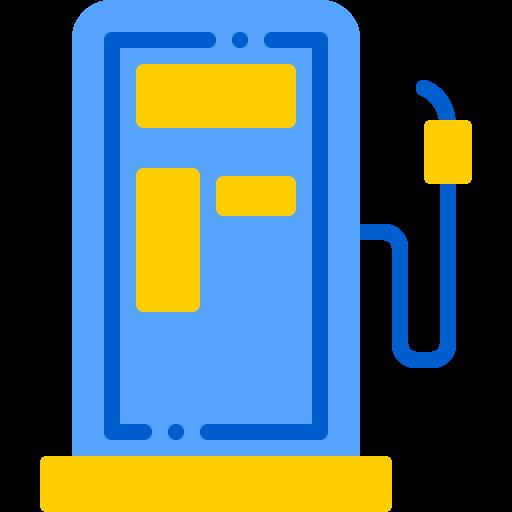 CarManufactureNVT messages sticker-3