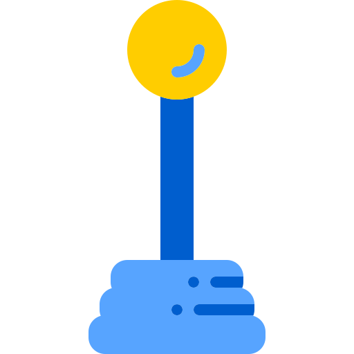CarManufactureNVT messages sticker-6