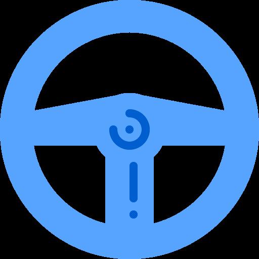 CarManufactureNVT messages sticker-7