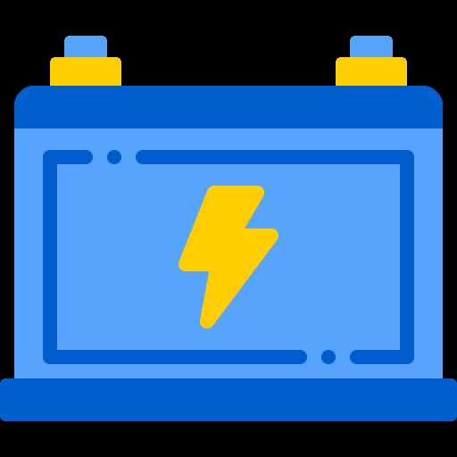 CarManufactureNVT messages sticker-4